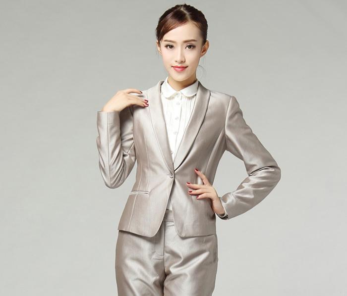 女士西装定制北京女士西装定制女士西装定制厂家