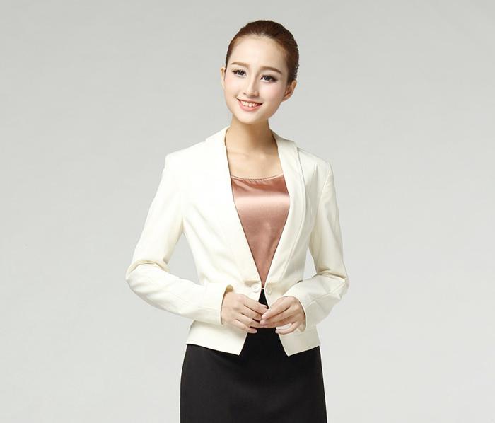 女士西服套装女士西服套装定制北京专业定做女士西服套装