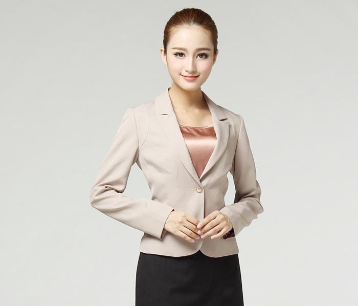 女士职业西装,定做女士职业西装,女士职业西装厂家