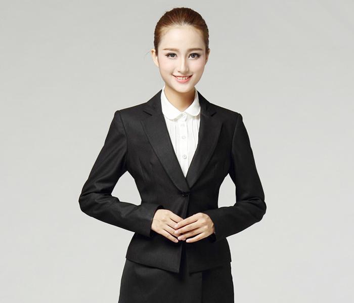 北京定做西服公司,专业北京定做西服公司,北京定做西服厂家