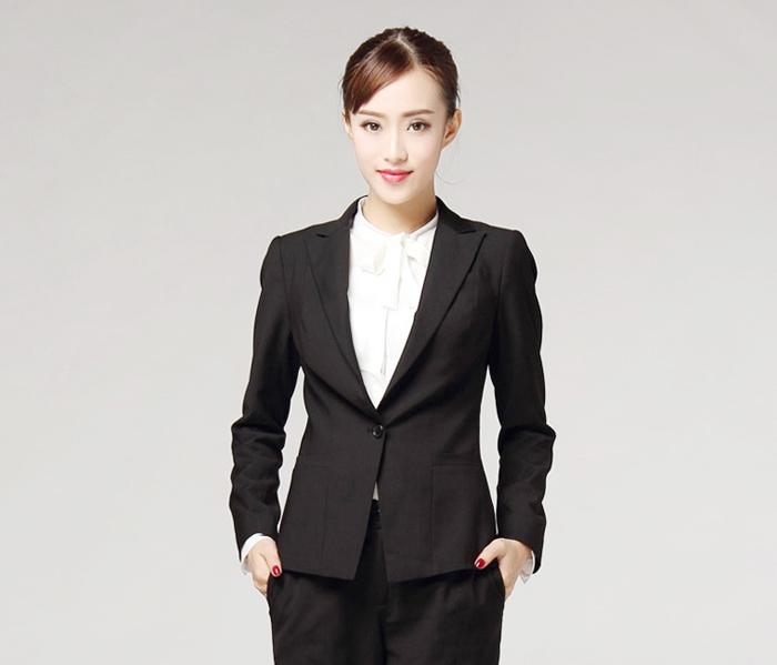 团体定制西服,北京团体定制西服公司,团体定制西服厂家