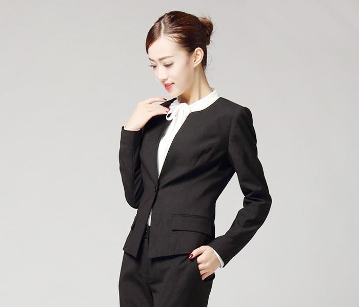 女式西服品牌,女式西服品牌定制,高档女式西服品牌订制