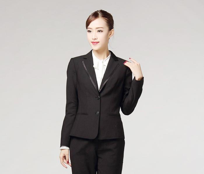 女式西服款式,女式西服新款,女式西服新款定制