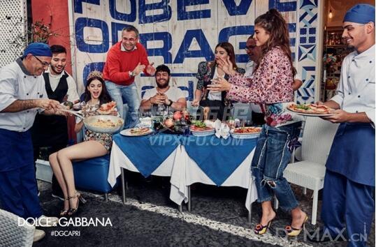 Dolce Gabbana2