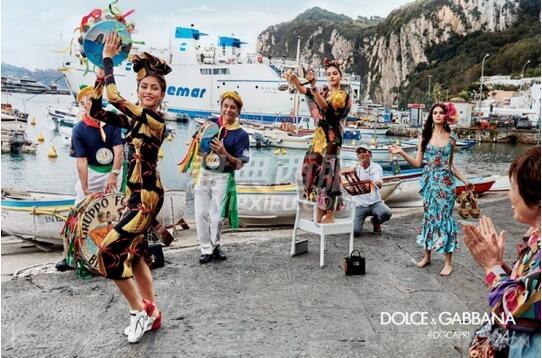 Dolce Gabbana4