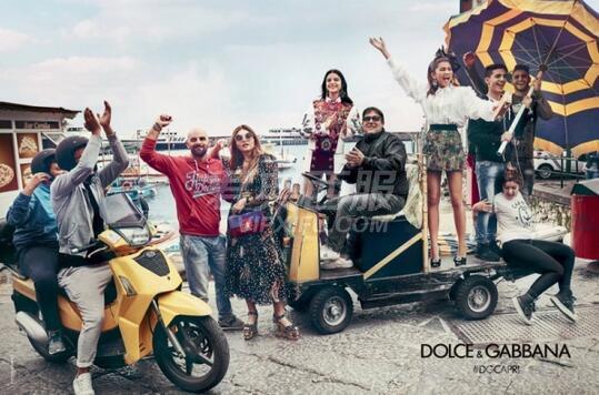 Dolce Gabbana5