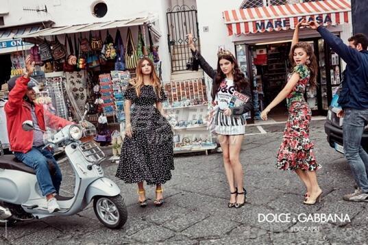 Dolce Gabbana3